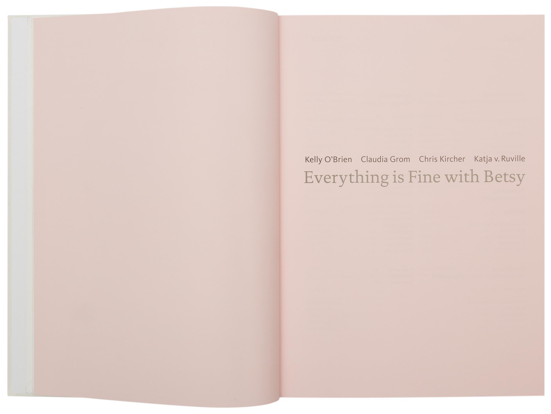 Buchgestaltung Einbandgestaltung Innentypografie Satz Herstellung