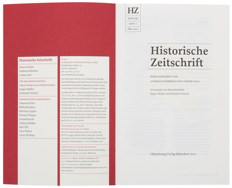 Buchgestaltung Reihengestaltung Umschlaggestaltung Innentypografie Satz