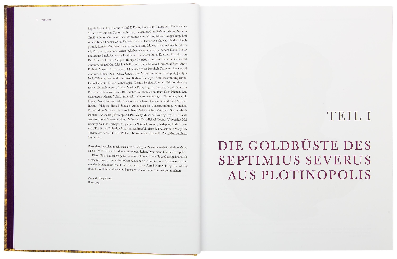 Buchgestaltung Umschlaggestaltung Innentypografie Satz