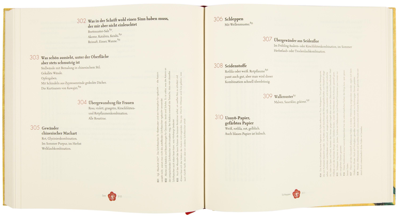 Buchgestaltung Einbandgestaltung Schubergestaltung Innentypografie Satz