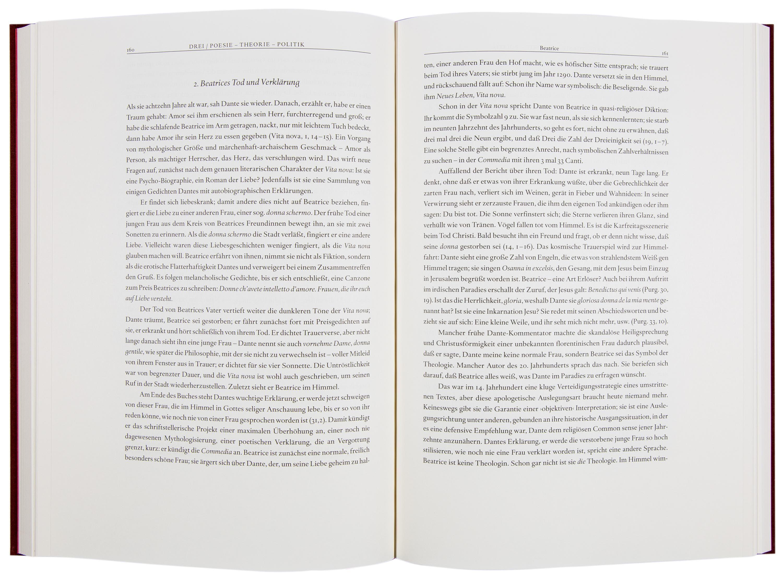 Buchgestaltung Einbandgestaltung Schubergestaltung Innentypografie