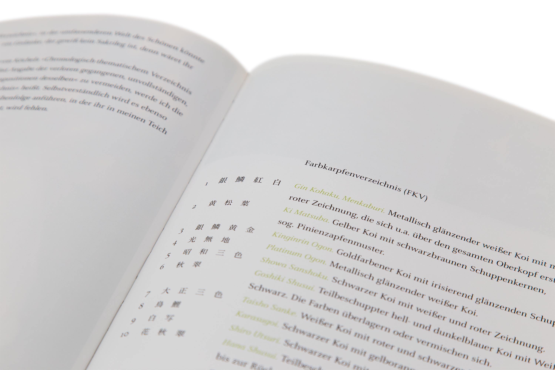 Buchgestaltung Umschlaggestaltung Einbandgestaltung Innentypografie Satz