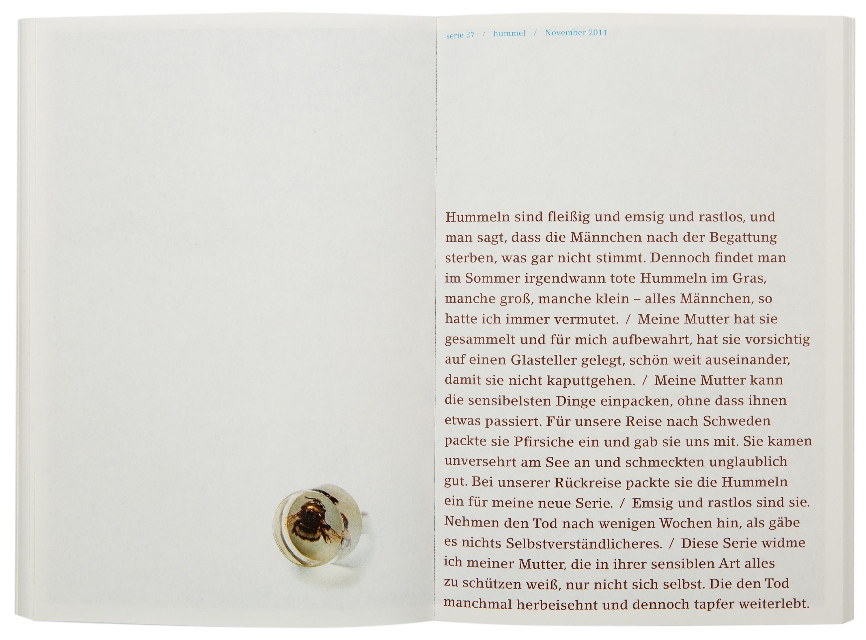 Buchgestaltung Umschlaggestaltung Innentypografie Satz Herstellung