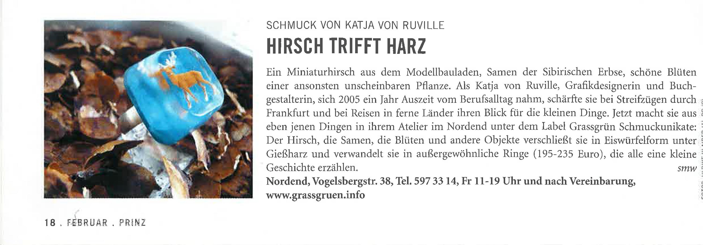 vonRuville_Presse_2008-02_Schmuck_Prinz