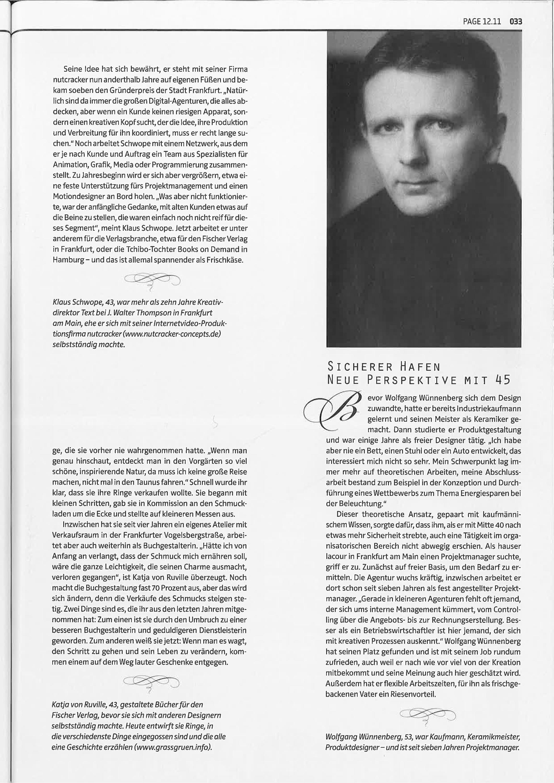 vonRuville_Presse_2011-12_Schmuck_Page_02