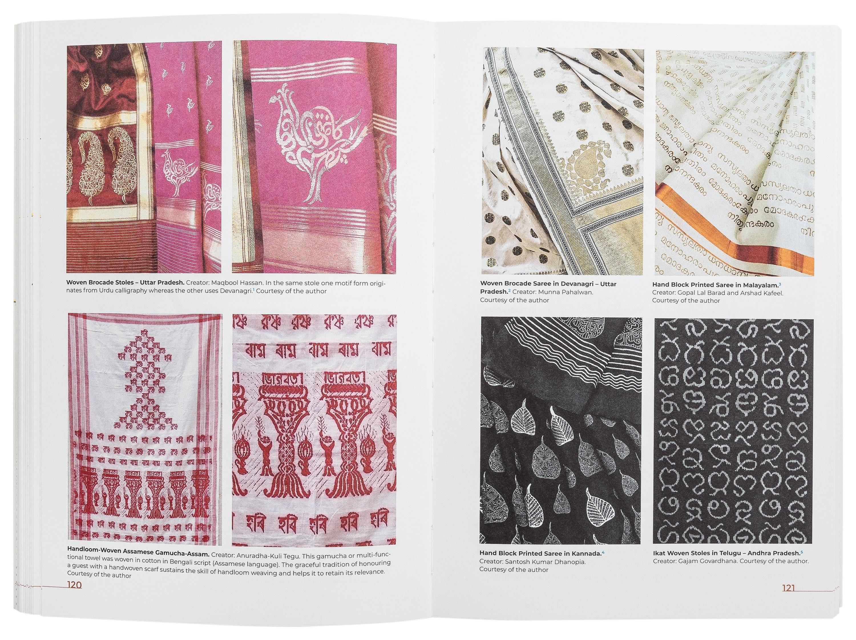 Buchgestaltung Umschlaggestaltung Innentypografie